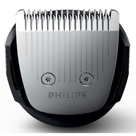 Philips BT5200/15 Series 5000 zastrihávač fúzov