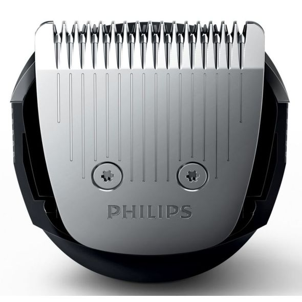 Philips BT5200/15 Series 5000 zastrihávač fúzov