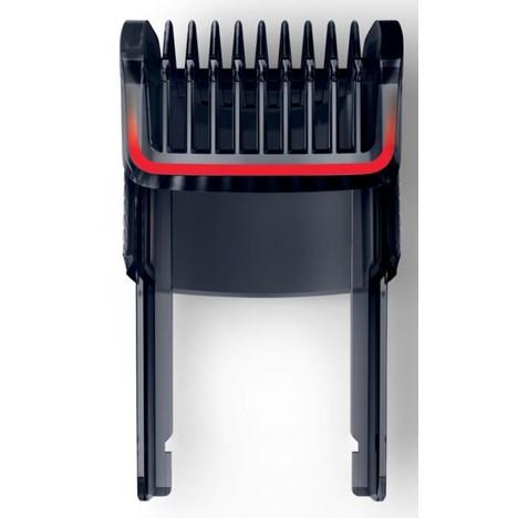 Philips BT5205/16 Series 5000 zastrihávač fúzov