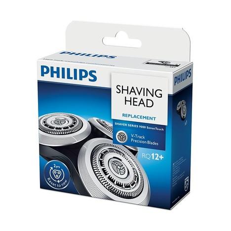 Philips náhradná holiaca jednotka RQ12/60 - ROZBALENÝ