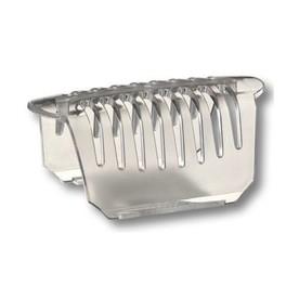 Braun ochranný kryt planžety, 81255560
