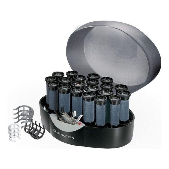 Remington Ionic Rollers KF20i elektrické natáčky do vlasov