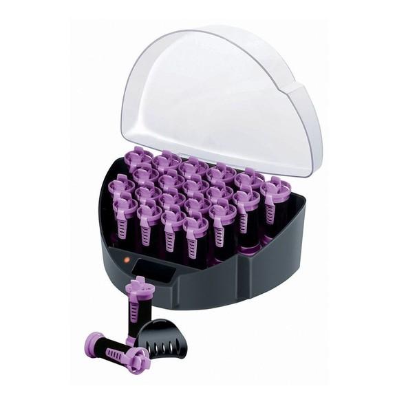 Remington Fast Curl KF40E elektrické natáčky do vlasov