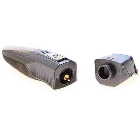 Remington PG6050 zastrihávač viacúčelový - POŠKODENÝ OBAL