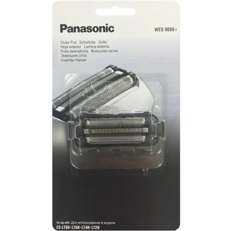 Panasonic WES9098Y náhradná planžeta