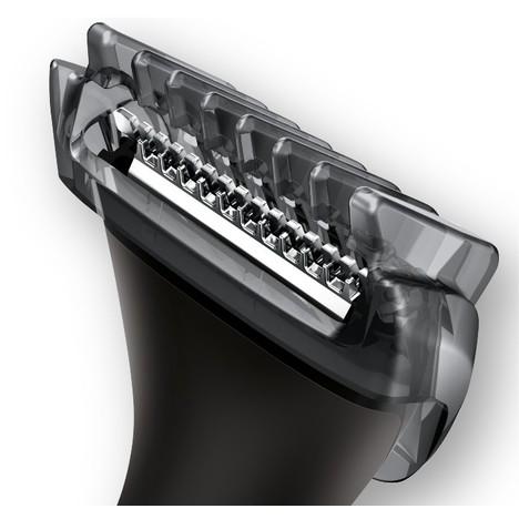 Philips MG1100/16 detailný zastrihávač fúzov