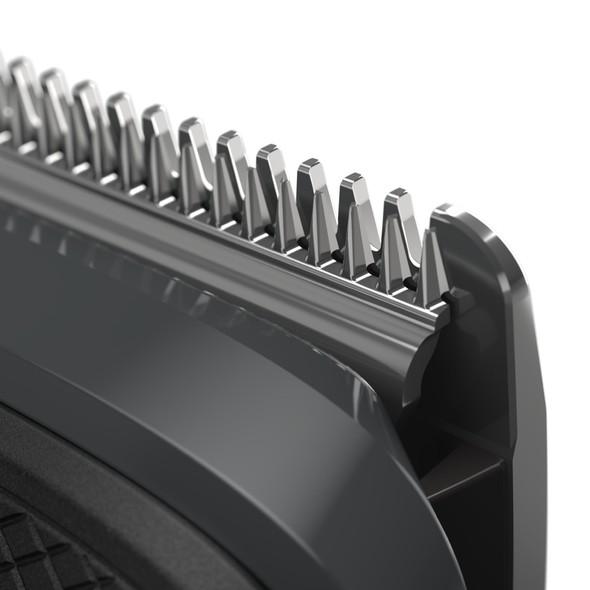 Philips MG5720/15 viacúčelový zastrihávač