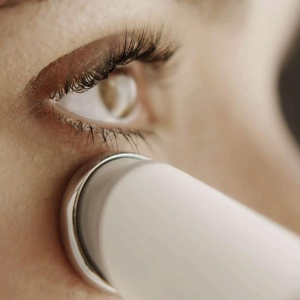 Braun FaceSpa Pro 911 epilátor na tvár