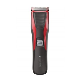 Remington HC5100 zastrihávač vlasov