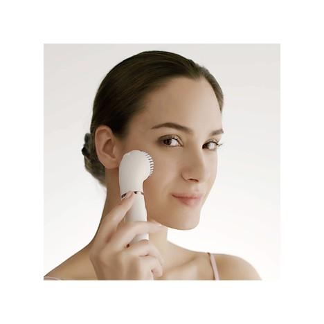 Braun FaceSpa PRO 921 epilátor na tvár
