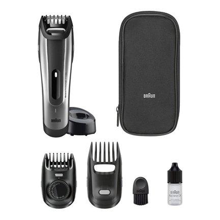 Braun HC5090 zastrihávač vlasov - ROZBALENÝ TOVAR