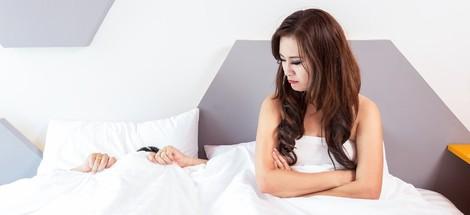 3 veci, ktoré vám žena nepovie