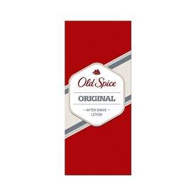 Old Spice Original voda po holenie 100 ml
