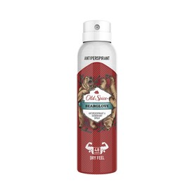 Old Spice Bearglove antiperspirant 150 ml