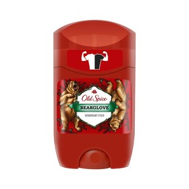 Old Spice Bearglove dezodorant 50 ml