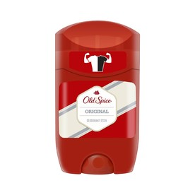 Old Spice Original dezodorant 50 ml