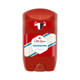 Old Spice Whitewater dezodorant 50 ml