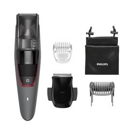Philips BT7510/15 Series 7000 zastrihávač fúzov