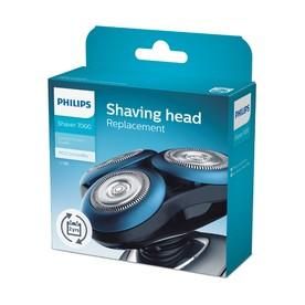 Philips SH70/70 náhradná holiaca hlava