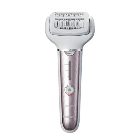 Panasonic ES-EL7A-S Wet&Dry epilátor