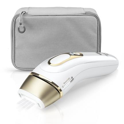 Braun Silk Expert Pro 5 PL5014 IPL epilátor