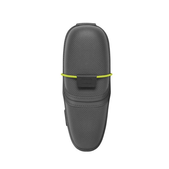 Philips OneBlade QP100/51 cestovné puzdro