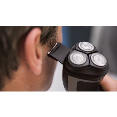 Philips Shaver 1000 S1231/41 holiaci strojček