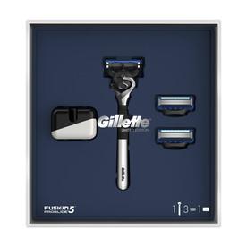 Gillette Fusion Proglide Flexball limitovaná edícia