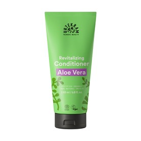 Urtekram Conditioner Aloe Vera balzám na vlasy 180ml