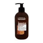 L'Oréal Men Expert čistiaci gél 3v1 200 ml