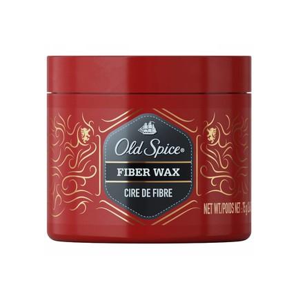 Old Spice Fiber Wax vosk na vlasy 75 g