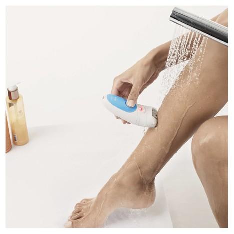 Braun Silk épil 5-610 SensoSmart Wet&Dry epilátor