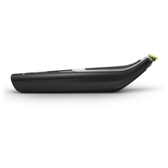 Philips OneBlade Pro QP6510/20 zastríhávač fúzov - POŠKODENÝ OBAL