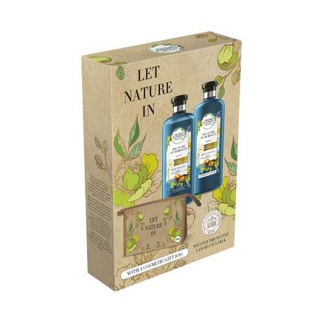 Herbal Essences darčeková sada