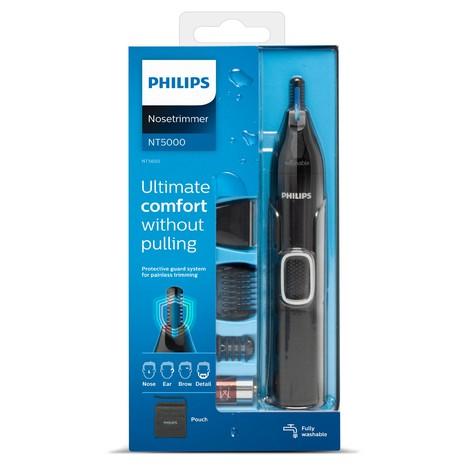 Philips NT3650/16 zastrihávač chĺpkov