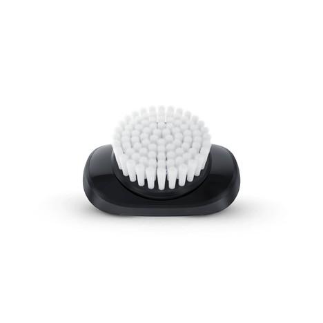 Braun CleansingBrush nástavec s čistiacou kefkou