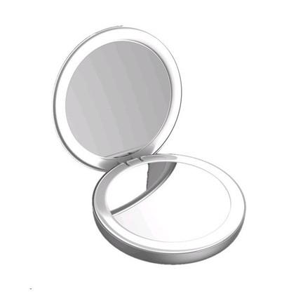 Beurer BS39 kozmetické zrkadielko