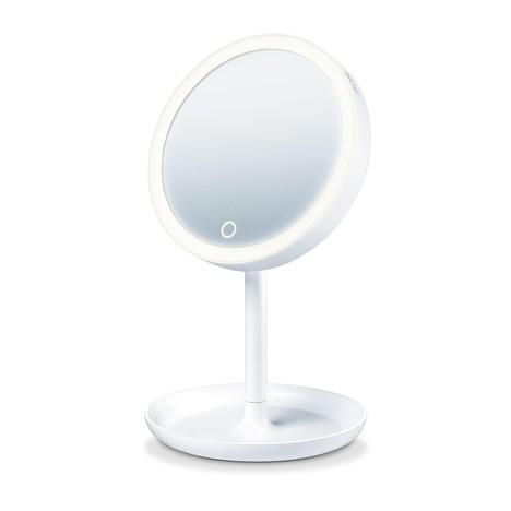Beurer BS45 kozmetické zrkadielko