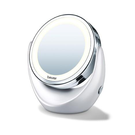 Beurer BS49 kozmetické zrkadielko