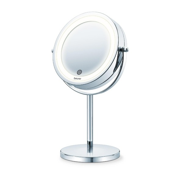 Beurer BS55 kozmetické zrkadielko