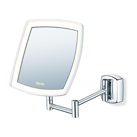 Beurer BS89 kozmetické zrkadielko