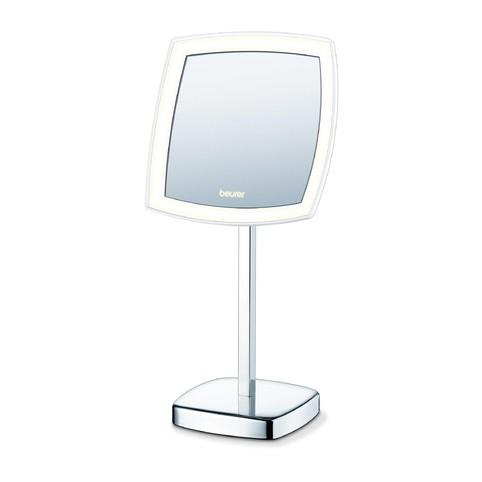 Beurer BS99 kozmetické zrkadielko
