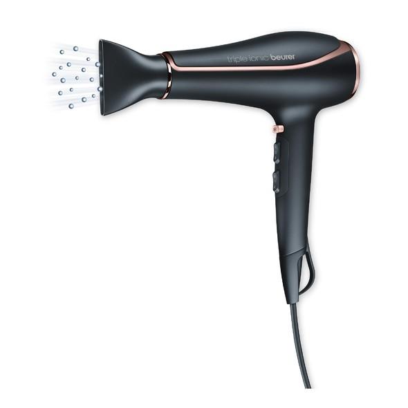 Beurer HC80 fén na vlasy