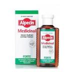 Alpecin Medicinal Forte Liquid vlasové tonikum 200 ml