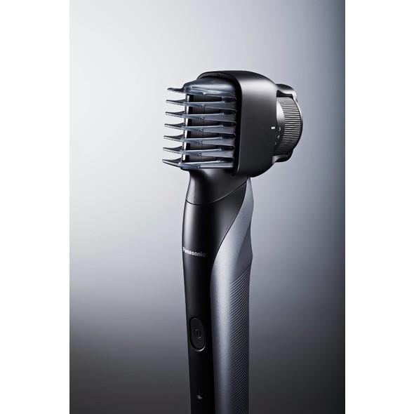 Panasonic ER-GK80-S503 zastrihávač chĺpkov