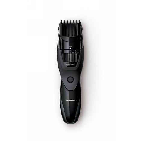 Panasonic ER-GB43-K503 zastrihávač fúzov
