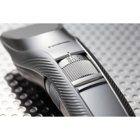 Panasonic ER-GC71-S503 zastrihávač vlasov