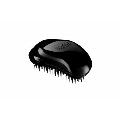 Tangle Teezer Original Panther Black kefa na vlasy
