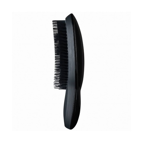 Tangle Teezer Ultimate Finishing Black kefa na vlasy