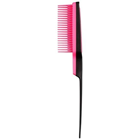 Tangle Teezer Back Combing kefa na vlasy